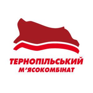 meat-logo-01